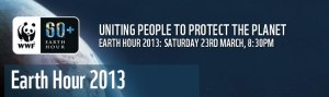 eh_earth_hour_2013_main_banner_808x240_9292