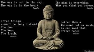 buddha-gautama-quotes-x-248957