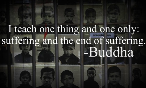 buddha-quotes-sayings-people-teach-suffering
