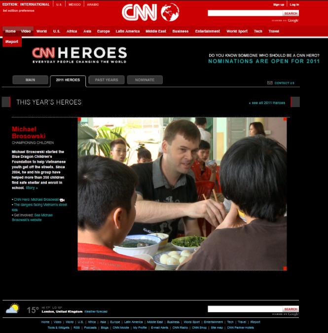 CNN_Heroes