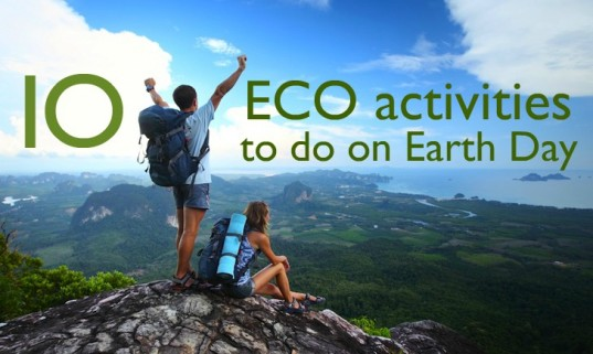 do this earth day we39ve. Top 10 SIMPLE Things You Can Do For Earth Day   Happy Earth Day