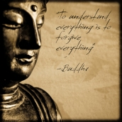 forgive everything
