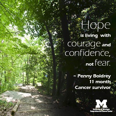 hope-in-the-arb