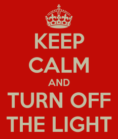 keep-calm-and-turn-off-the-light