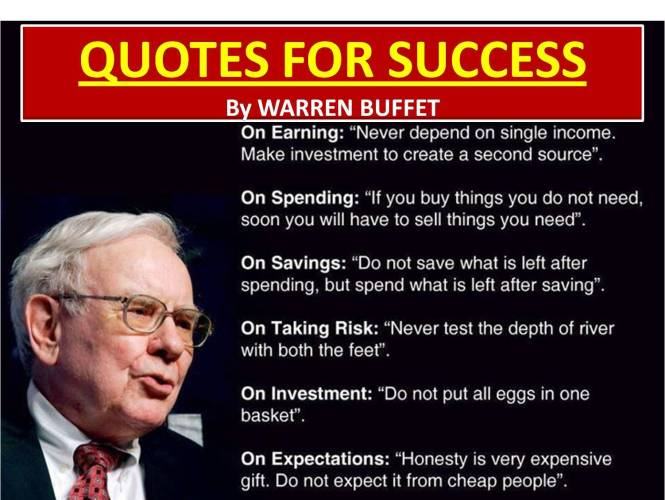 quotes-success-quote-by-warren-buffett-widescreen-wallpaper-hd-quotes-by-warren-buffett-on-investments-quotes-by-warren-buffett-on-integrity-quotes-by-warren-buffett-pdf-quote-by-warren-buffett-succes