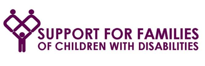 SFCD logo and name purple jpg