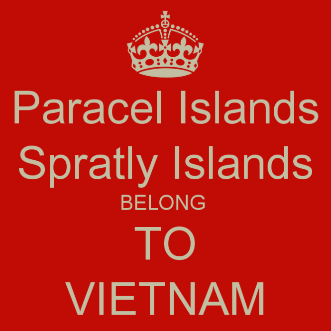 paracel-islands-spratly-islands-belong-to-vietnam