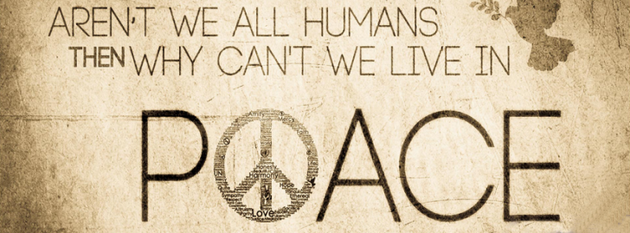 Peace-Facebook-Timeline-Cover-Copy
