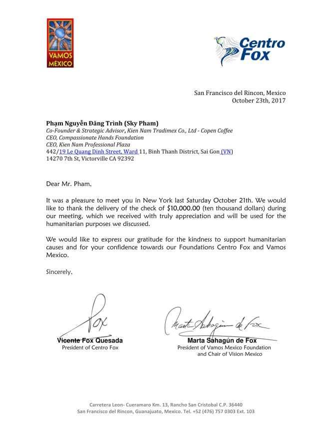 letter to Mr. Phạm Nguyễn Đăng Trình-1.jpg